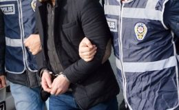 Mardin'de kardeş katili, 30 kamera görüntüsü incelenerek yakalandı