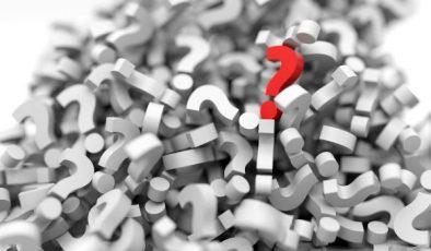 Bahar Candan kimdir, Bahar Candan nereli, Bahar Candan olayı nedir, Bahar Candan'ı kim darp etti?