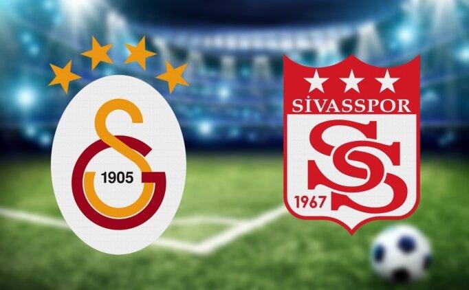 Taraftarium24, Taraftarium 24 TV, Canlı Maç izle, taraftarium24, netspor, selcuksports Galatasaray – Sivasspor