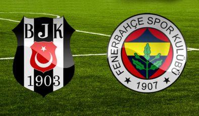 Taraftarium24, Taraftarium 24 TV, Canlı Maç izle, taraftarium24, netspor, selcuksports Beşiktaş Fenerbahçe