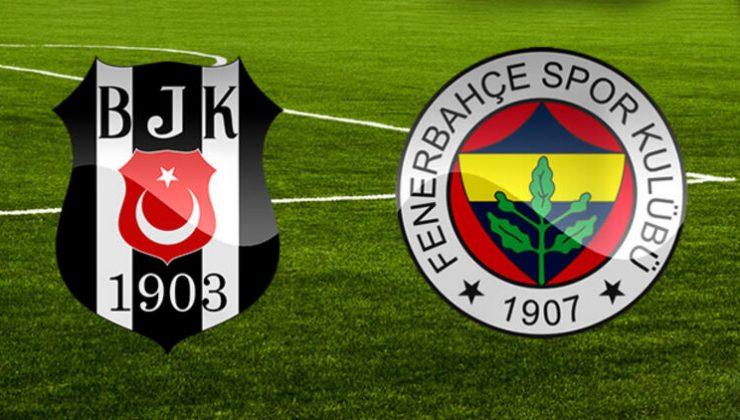 Beşiktaş Fenerbahçe Taraftarium24, Taraftarium 24 TV, Taraftarium, selçuk sports, netspor