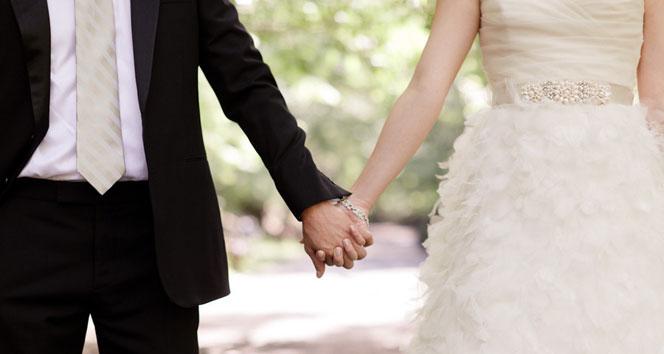 Mardin'de boşanan çiftlerin sayısı arttı, evlilik sayısı azaldı