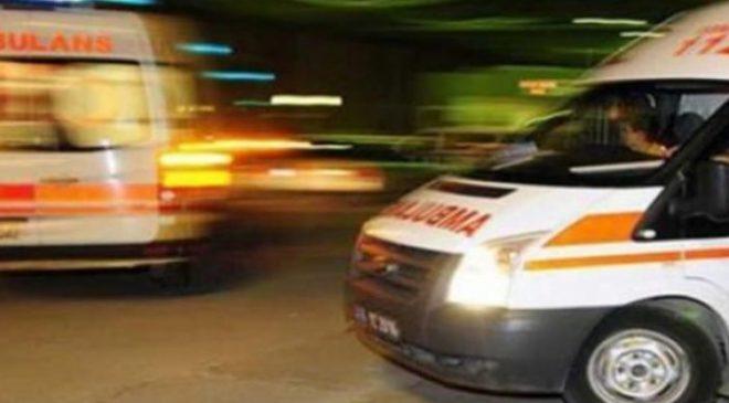 Mardin'de silahlı kavgada yaralanan kişi hayatını kaybetti
