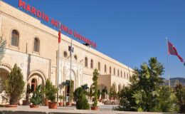 """MAÜ bünyesinde """"Turizm Eğitim, Uygulama ve Araştırma Merkezi"""" kuruluyor"""