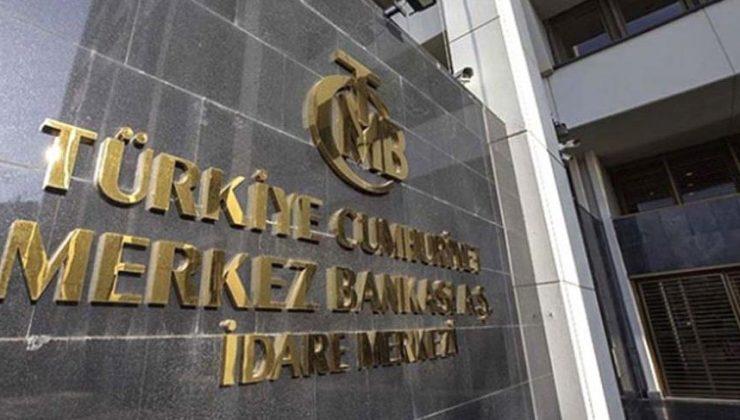 Merkez Bankası Başkan Yardımcısı Murat Çetinkaya kimdir, Merkez Bankası Başkan Yardımcısı Murat Çetinkaya neden görevden alındı?