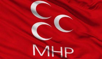 Alişan Satılmış kimdir? Alişan Satılmış nereli? Alişan Satılmış kaç yaşında, Alişan Satılmış neden MHP'den istifa etti?