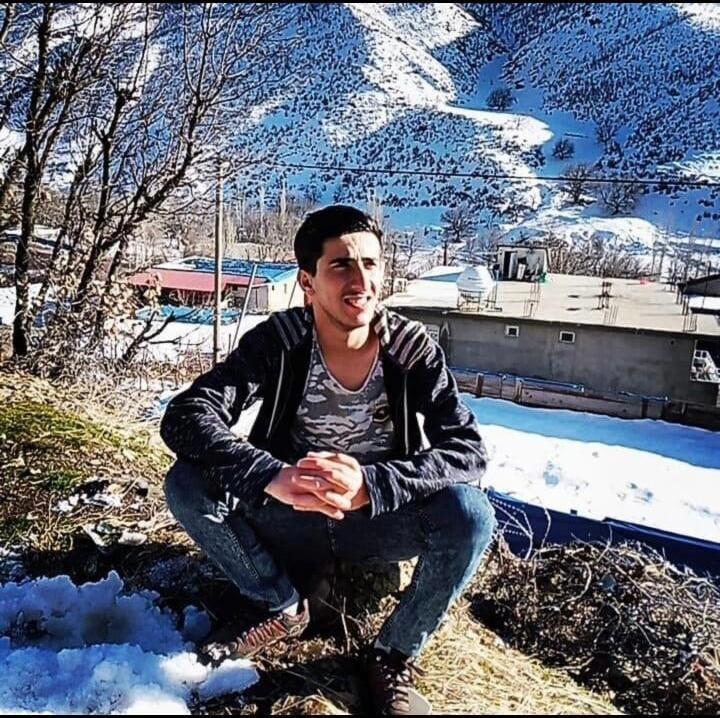 Şırnak'ta 2 kişi yerde buldukları cismin patlaması sonucu hayatını kaybetti