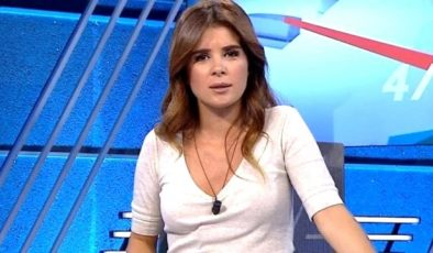 Tuğba Dural kimdir, Tuğba Dural neden NTV'den ayrıldı, Tuğba Dural nereli?