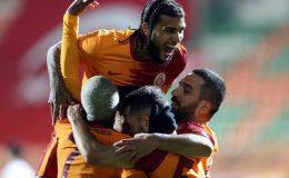Göztepe -Galatasaray Maçını Canlı İzle, Canlı Maç İzle, Taraftarium , Taraftarium 24 TV, Canlı Maç izle, taraftarium24, netspor, selcuksports