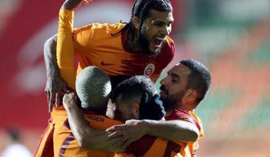 Galatasaray – Göztepe Taraftarium, Taraftarium 24 TV, Canlı Maç izle, taraftarium24, netspor, selcuksports, Taraftarium maç izle