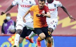 Galatasaray – Trabzonspor taraftarium24, Canlı Maç İzle, Taraftarium , Taraftarium 24 TV, Canlı Maç izle, taraftarium24, selcuksports