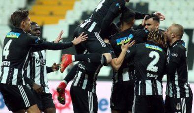 Beşiktaş – Karagümrük taraftarium24,  Taraftarium, Taraftarium 24 TV, Canlı Maç izle, taraftarium24, netspor, Selçuk sports