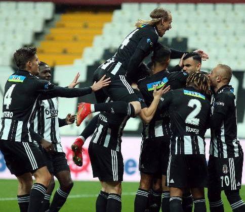 Rizespor – Beşiktaş taraftarium24, Canlı Maç İzle, Taraftarium , Taraftarium 24 TV, Canlı Maç izle, taraftarium24, netspor, selcuksports