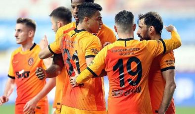 Denizlispor Galatasaray taraftarium, Taraftarium24, Taraftarium 24 TV, Denizlispor – Galatasaray şifresiz canlı izle, netspor, Selçuk sports