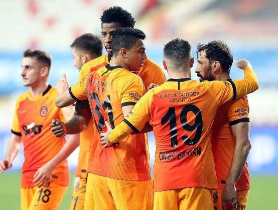 Galatasaray – Konyaspor taraftarium24, Canlı Maç İzle, Taraftarium , Taraftarium 24 TV, Canlı Maç izle, taraftarium24, netspor, selcuksports