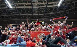 Mardin temsilcisi Yeni Kızıltepespor'dan tarihi başarı
