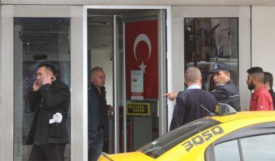 ING BANK kaçta açılıyor ve kapanıyor, YAPI KREDİ kaçta açılıyor, kaçta kapanıyor, HSBC kaçta açılıyor, kaçta kapanıyor, ING BANK kaçta açılıyor, kaçta kapanıyor,