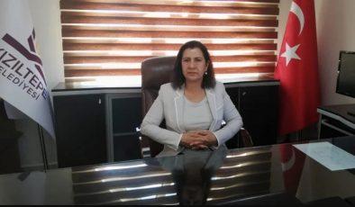 Mardin'de eski belediye başkanları tahliye edildi
