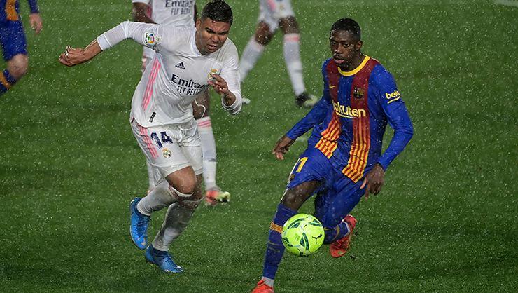 Avrupa Süper Ligi nedir, Avrupa Süper Ligi formatı nedir? Avrupa Süper Ligi'nde hangi takımlar var?Avrupa Süper Ligi kimler kurdu?
