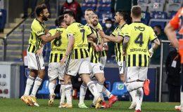 Fenerbahçe – Sivasspor taraftarium,  Taraftarium, Taraftarium 24 TV, Canlı Maç izle, taraftarium24, netspor, Selçuk sports
