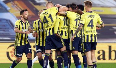 Fenerbahçe Başakşehir  Maçını Canlı İzle, Canlı Maç İzle, Başakşehir Fenerbahçe Taraftarium24 , Taraftarium 24 TV, Canlı Maç izle, taraftarium24, netspor, selcuksports
