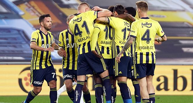 Başakşehir Fenerbahçe Maçını Canlı İzle, Canlı Maç İzle, Başakşehir Fenerbahçe Taraftarium , Taraftarium 24 TV, Canlı Maç izle, taraftarium24, netspor, selcuksports