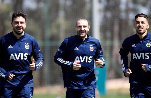 Malatyaspor Fenerbahçe Taraftarium24, Taraftarium 24 TV, Canlı Maç izle, netspor, selcuksports, Taraftarium