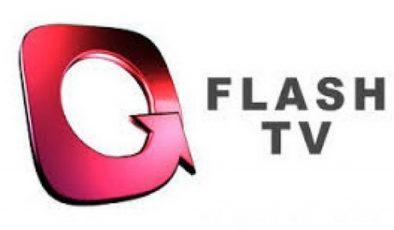 Flash TV ne zaman yayına başlıyor, Flash TV ne zaman açılıyor, Flash TV sahibi kim, Flash TV kimindir