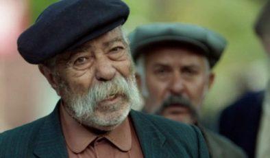 Erol Demiröz kimdir, Erol Demiröz nereli, Erol Demiröz neden hayatını kaybetti, Erol Demiröz biyografisi