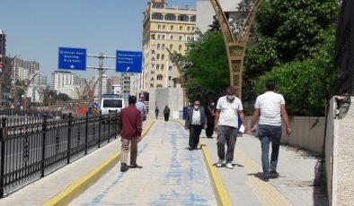 Mardin'de vakalardaki korkutucu artış hızı sürüyor