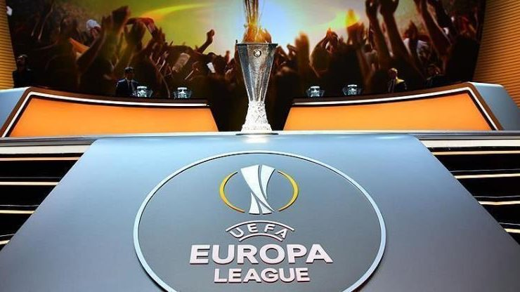 Roma Ajax  Taraftarium, Taraftarium 24 TV, Canlı Maç izle, taraftarium24, netspor, selcuk sports