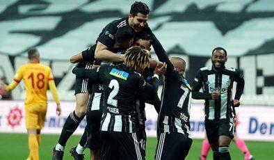 Beşiktaş taraftarium,  Taraftarium, Taraftarium 24 TV, taraftarium24, netspor, Selçuk sports