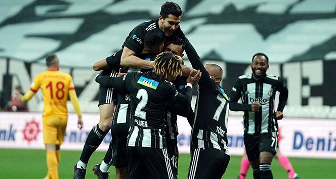 Beşiktaş – Hatayspor Maçını Canlı İzle, Canlı Maç İzle, Taraftarium , Taraftarium 24 TV, Canlı Maç izle, taraftarium24, netspor, selcuksports