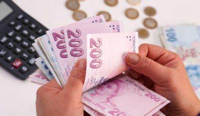 6 ay ödemesiz kredi başvurusu nasıl yapılır? 2021 Nefes kredisi başvuru şartları ve faiz oranları…