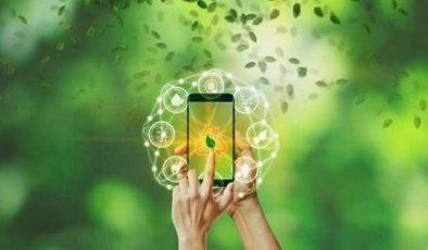 Akıllı telefonlara çevreci etiketi geliyor! Türkiye ve Avrupa'da uygulamaya başlanacak