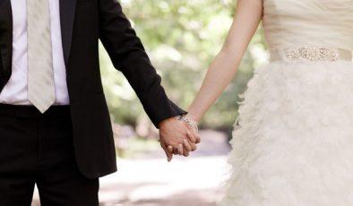 Müt'a Nikahı nedir, Müt'a Nikahı ne demek, Müt'a evlilik nedir, Müt'a evlilik ne demek, Müt'a Nikahı nasıl kıyılır? Muta Nikahı ne demek? Muta Nikahı