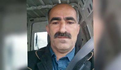Mardin'de 4'üncü kattan düşen işçi hayatını kaybetti