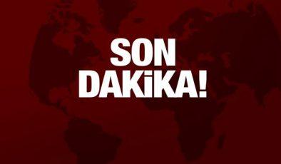 Süleyman Soylu'dan Erdoğan açıklaması