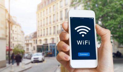 Telefonum Wifi'ye Bağlanmıyor! İşte çözüm yöntemleri
