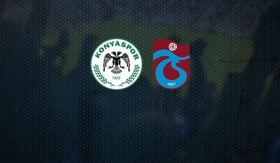 Denizlispor Galatasaray taraftarium24,  Taraftarium, Taraftarium 24 TV, Canlı Maç izle, taraftarium24, netspor, Selçuk sports