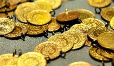 Türkiye'de altın hangi iller var? Hangi illerde altın var? Hangi iller altın çıkarılıyor?