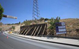 """Mardin'de """"Mini Mardin Projesi"""" çalışmaları başladı"""
