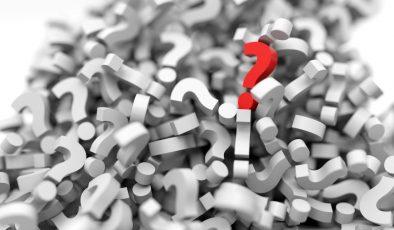 Burak Başlılar kimdir, Burak Başlılar nereli, Burak Başlılar işi, Burak Başlılar kaç yaşında?
