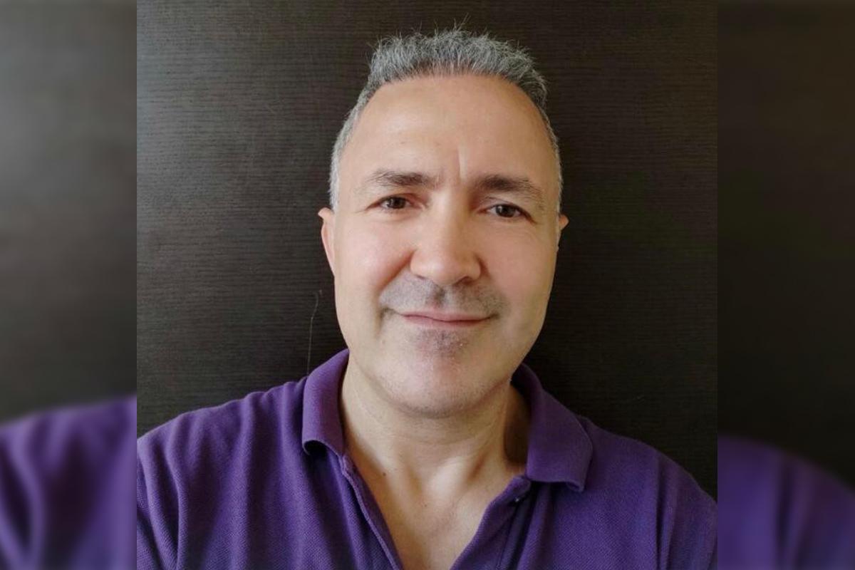 Hasan Cevher kimdir, Hasan Cevher nereli, emniyet müdür yardımcısı Hasan Cevher