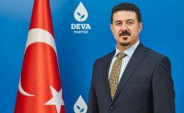 """Başkan Aydoğan: """"Çiftçilerimizi, halkımızı tuzak kurucuların insafına terk etmeyeceğiz"""""""