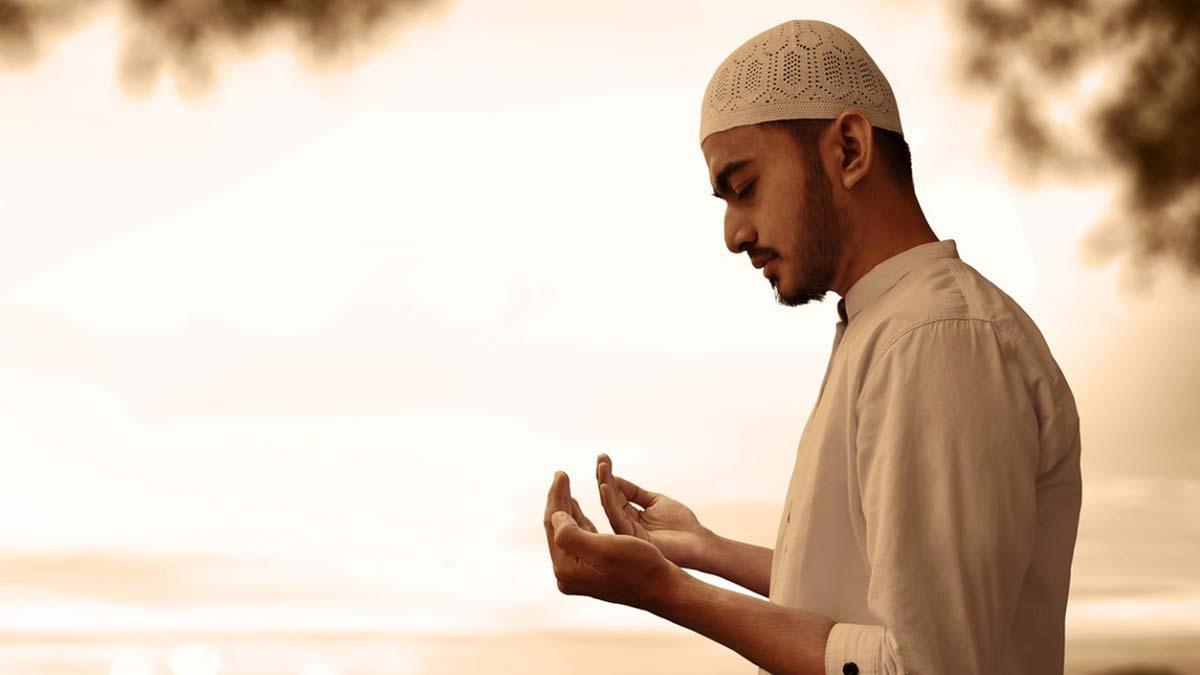 Arife günü nasıl ibadet edilir? İşte arife günü edilecek dualar, kılınacak namazlar