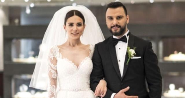 Buse Varol kimdir? Alişan'ın eşi Buse Varol kaç yaşında, nereli? Buse Varol instagram!