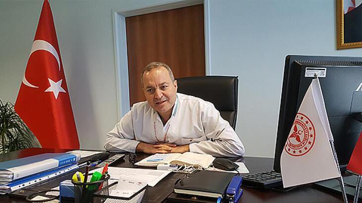 Doktor Ali Kalyoncu kimdir, Ali Kalyoncu kimdir, Ali Kalyoncu nereli, Ali Kalyoncu ölüm nedeni, Ali Kalyoncu hastalığı ne?