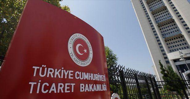 Ticaret Bakanlığı 25 İlde 750 muhafaza memuru alımı yapacak