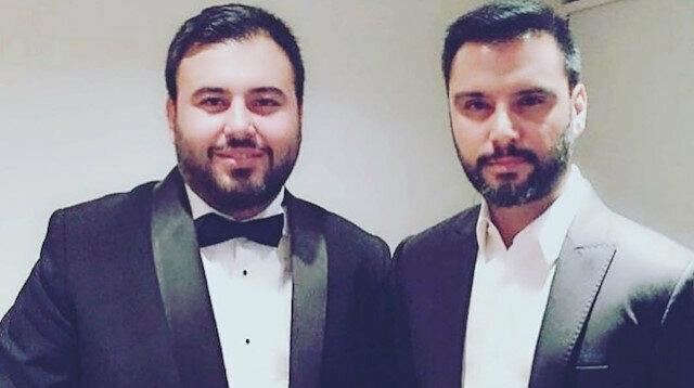 Şarkıcı Alişan'ın kardeşi Selçuk Tektaş öldü mü?